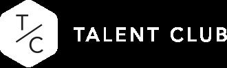 TalentClub