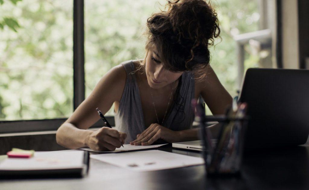 freelance consultant jobs