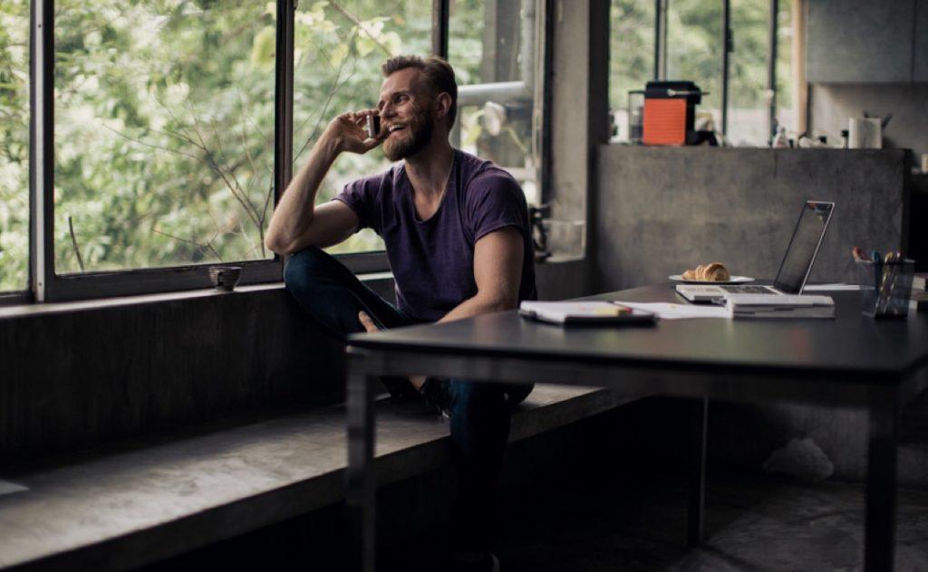 freelancer consulting finden