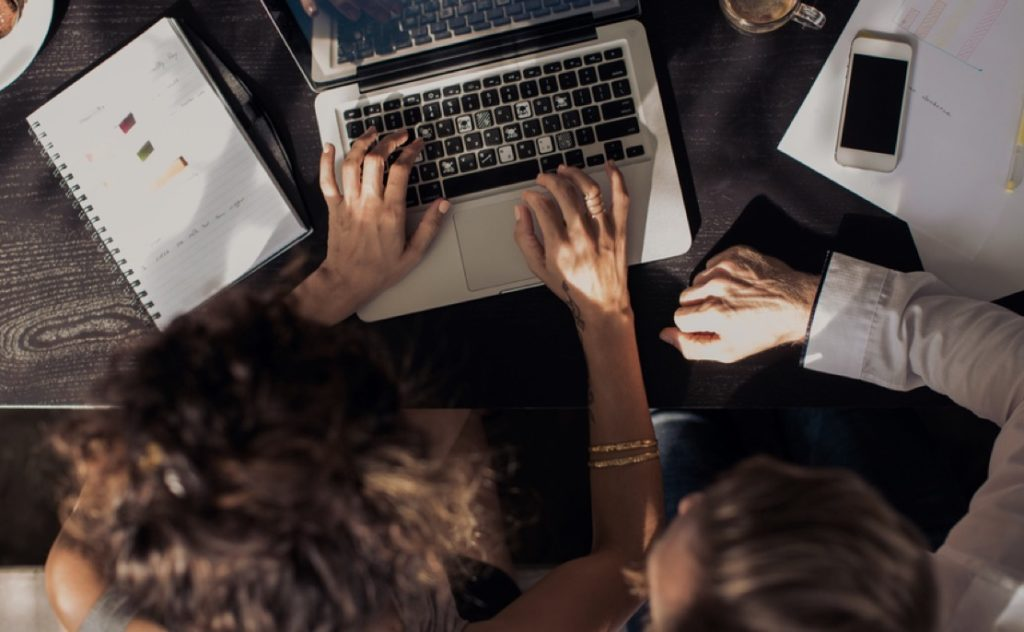 freelancer jobs finden