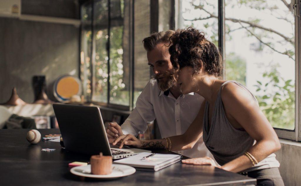 portal dla freelancerow